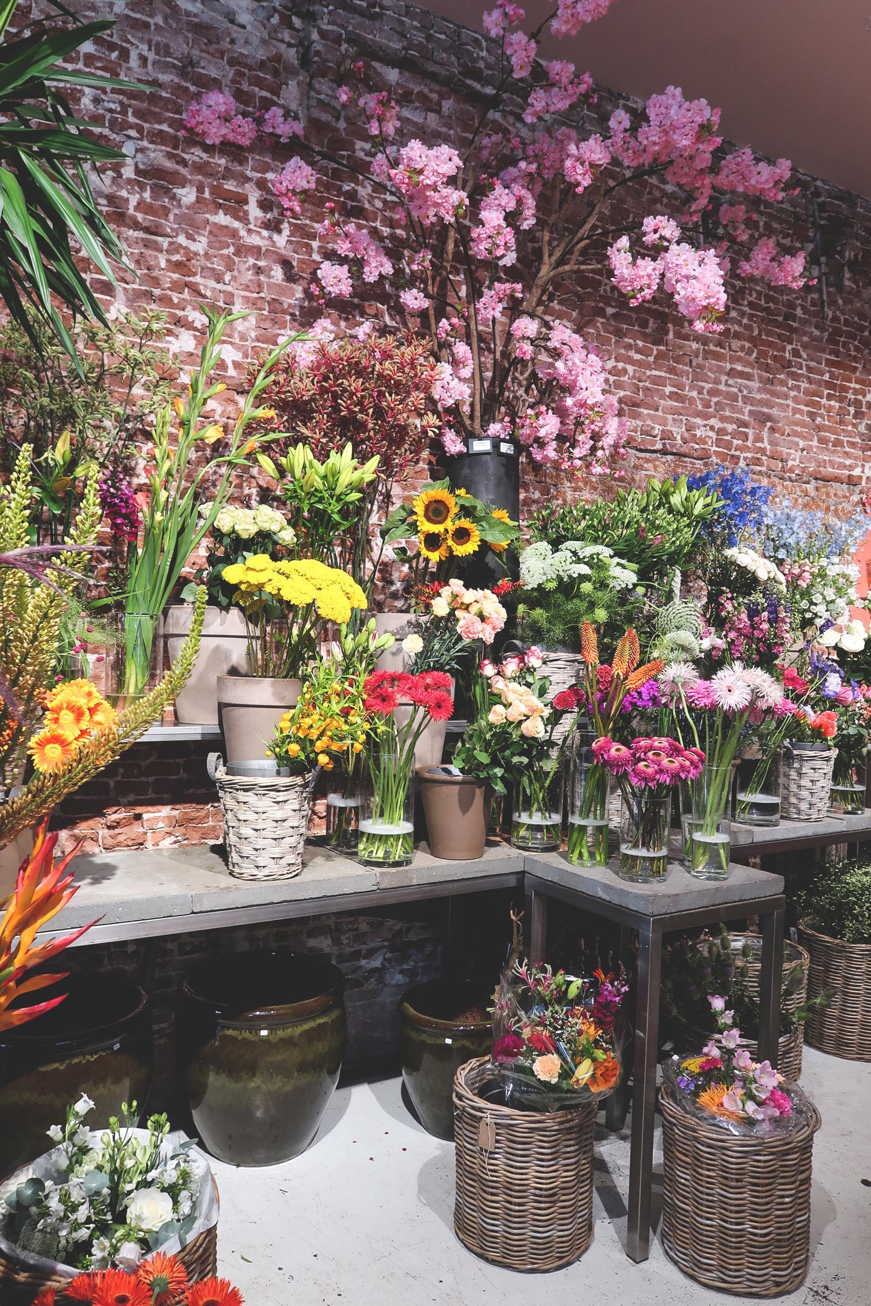 bloemenennepbloemen