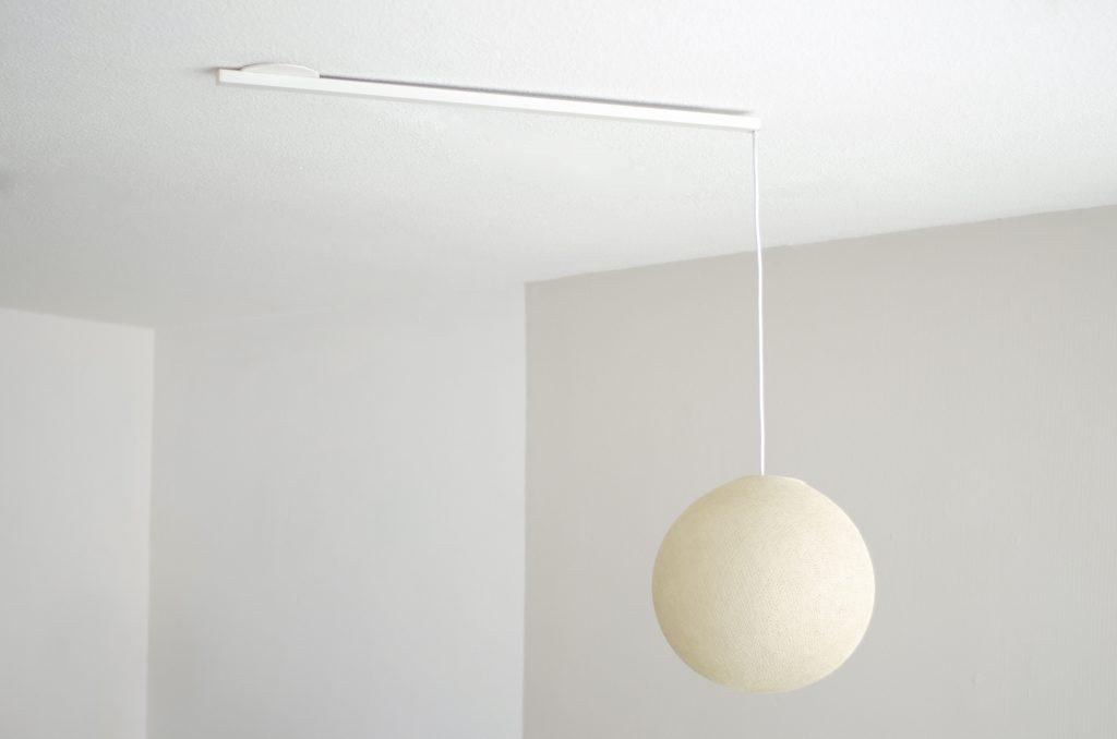 Lichtswing