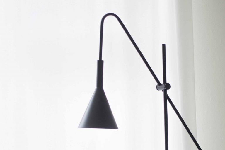 uitgelicht hübsch lamp